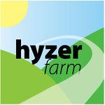 hyzerfarm