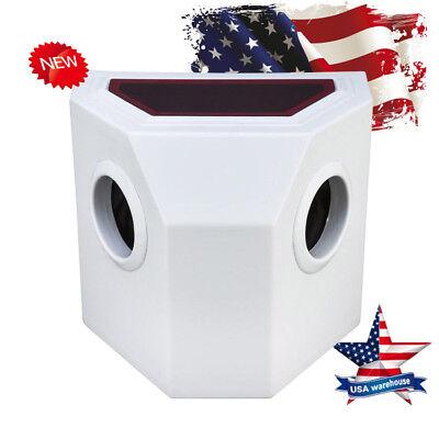 USA Portable Dental X-Ray Film Processor Developer Darkroom Box SR-X09A for sale  Shipping to Canada