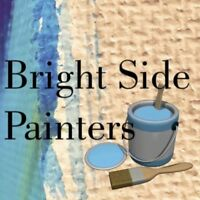 Bright side painters interior and exterior