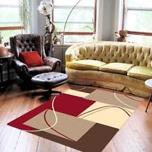 Brand New Large Rugs 200 x 290 at Clearance Sale Price Browns Plains Logan Area Preview