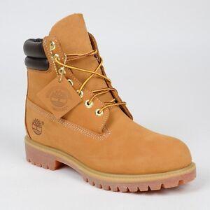 Waterproof Shoes Men Timber