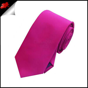 wedding and prom Bow Ties - Mens or Boys  Plain Design North Shore Greater Vancouver Area image 4