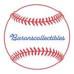 baronscollectibles