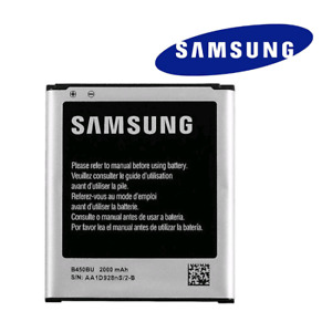 iPhone 4 .. 4s Battery $10 .... Samsung Battery S3 S4 Note 3 $10