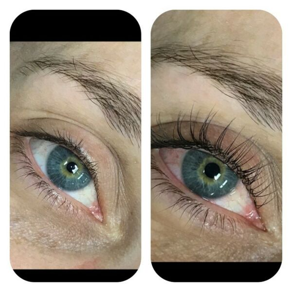 Eye Lash Extension Model Needed Beauty Treatments Gumtree