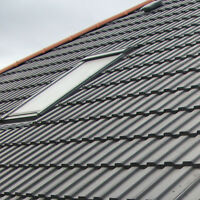 Reputable roofing company at always competitive prices.