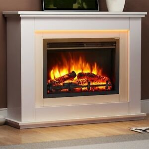 Fireplace repair and service maintenance -