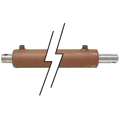 2.5x15x1.5 Single Acting Hydraulic Cylinder 9-9285