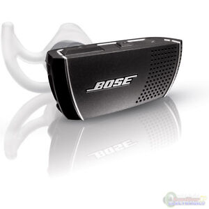 BOSE BLUETOOTH HEADSET SERIES 2 - RIGHT EAR - NEW