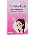 Gel Eye Makeup Glad Lash