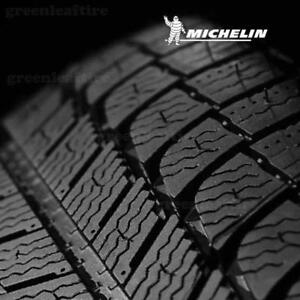 Michelin Latitude X-Ice Xi2  (snow/winter) TIRE SALE