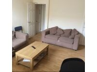 Lincoln double rooms close to London station Lincoln university Lincoln town centre