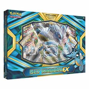 Best Prices Pokeman Sun & Moon Trading Cards Trainer, TCG Booster Packs, Packages, Tins, Pins, Foil, EX Mega Box