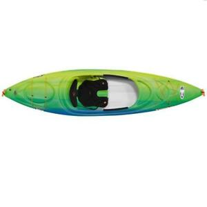 Fishing Kayaks / Recreational Kayaks | Aquaglide, Elie, Hobie®, Old Town, Pelican, Wilderness System. Specialized store.