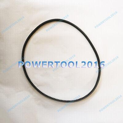 New Alternator Belt 7100104 For Bobcat Toolcat Utility Work Machine 5600 5610