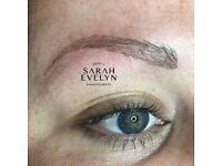 Permanent Make Up Model(s) Needed for ADVANCED Assessment