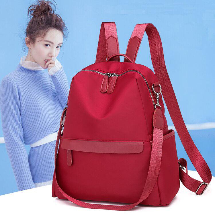oxford backpacks women s backpack multifunction school