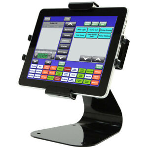 POS SYSTEM CASH REGISTER FOR PIZZA STORE