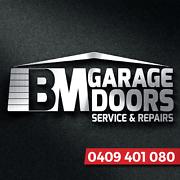 Garage Door Service and Repairs - BM Garage Doors Perth Perth City Area Preview