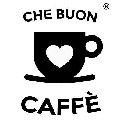 chebuoncaffe