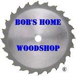 bobshomewoodshop