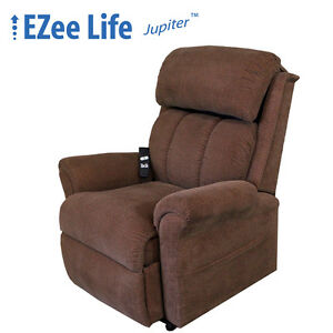 Lift chairs, brand new WHOLESALE PRICES