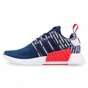 Adidas Originals NMD_R2 South Hurstville Kogarah Area Preview