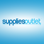 supplies_outlet