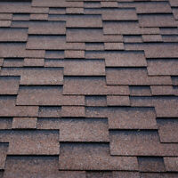 1st choice Roofing Company - Bonded and Trusted Roofers.