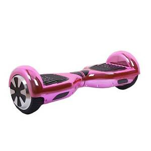 Hoverboards - 7 Day Deals - Factory Direct Peterborough Peterborough Area image 3