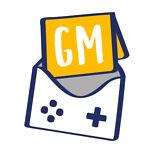 gamermash
