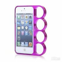 iPhone 4/4s Case (Brand new in box)