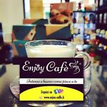enjoy-cafe-battaglia