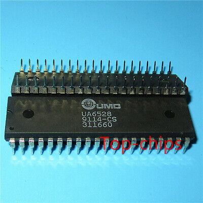 1pcs Ua6528 Professional Ic Chip Electronic Components