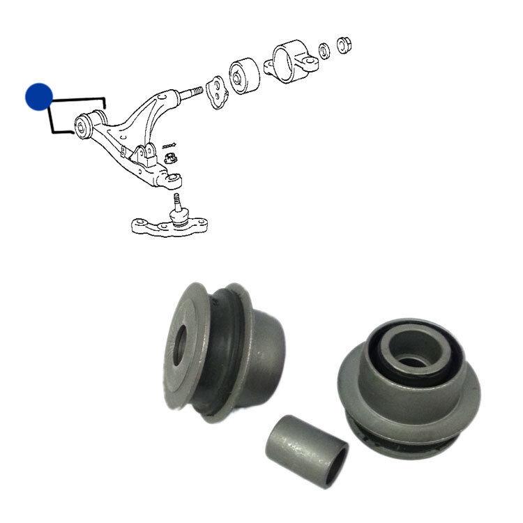FOR LEXUS LS430 / CELSIOR 00-06 FRONT LOWER WISHBONE CONTROL ARM SMALL BUSH KIT
