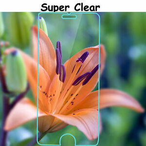 FRONT & REAR TEMPERED GLASS SCREEN PROTECTOR FOR IPHONE 6 +, 6S+