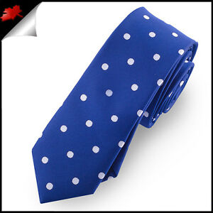 Wedding ,prom,men's ,kids ties,bow ties,cufflinks Strathcona County Edmonton Area image 2