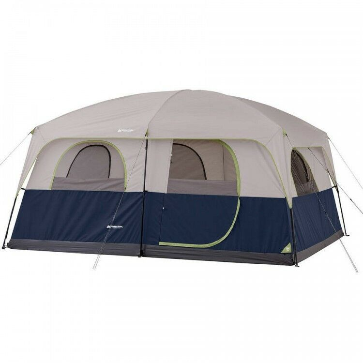 tents for sale big tent camping with kids cool gear for. Black Bedroom Furniture Sets. Home Design Ideas