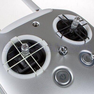 Joystick Steering Resistance Controller for DJI Inspire1 Phantom 3 4 PRO Remote