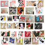 Phone Cases and Accessories 123