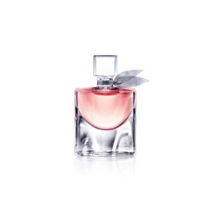 Brand new - Perfumes by Givenchy, Clinique, Lancôme, L'Occitane