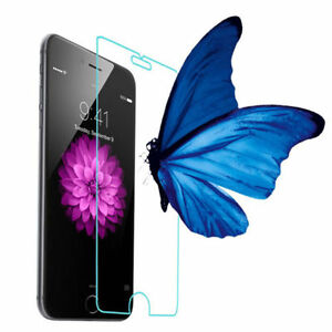 iPhone 6+ 6S Screen Protection with Scratch proof Tempered Glass Regina Regina Area image 8