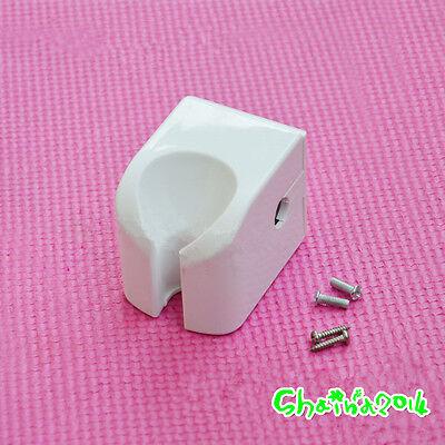 1pc Dental Handpiece Holder Single Hanger Small