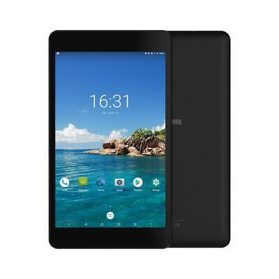 "ALLDOCUBE M8 8"" Tablet - Android 8.0, Deca Core, 3GB RAM, 32GB,4G, Dual-SIM, GPS for sale  Shipping to India"