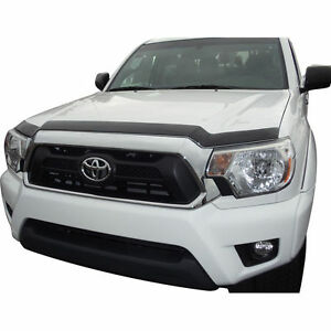 "Designer Style Hood Protection - Most Trucks / SUV""S / Cars"
