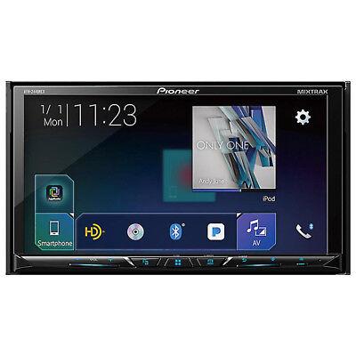 Pioneer 7