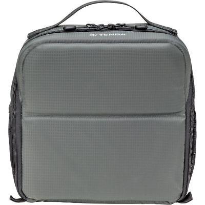 TenbaTools BYOB 9 DSLR Backpack Insert~Gray 636-287