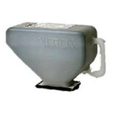 Genuine Xerox 6r3011 Dry Ink For Use In Docutech 90 Print 390 1075 1090 4050