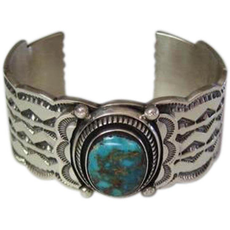 Retrospect Vintage Jewelry