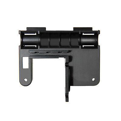части и принадлежности 3D printer MK8